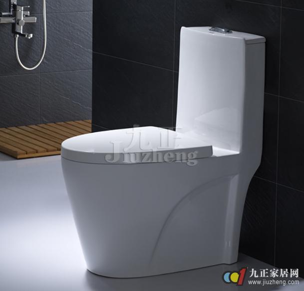 抽水马桶哪个品牌好 抽水马桶如何清洁保养