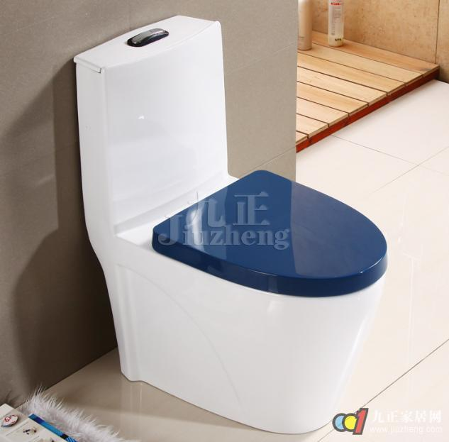 怎么安装抽水马桶 抽水马桶漏水怎么办