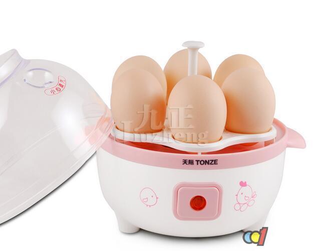 malata煮蛋器内部电路图