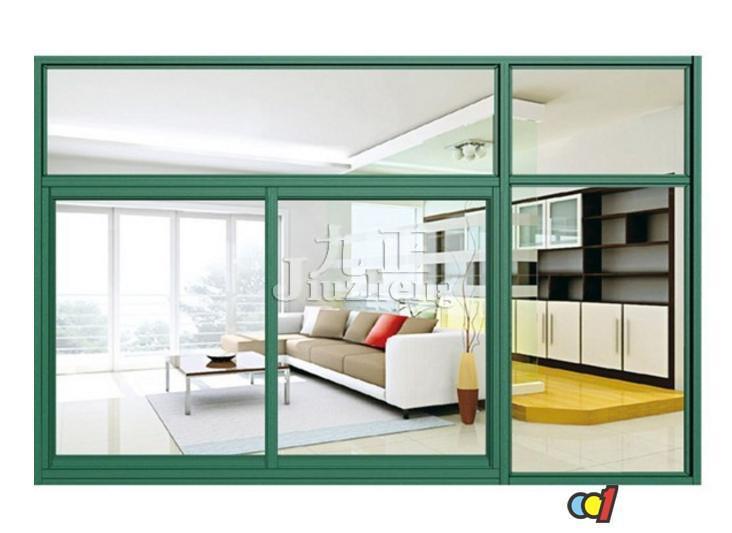 塑钢窗是我们家居中很常见的一种窗户,很多业主往往只注重它的质量,而忽略了它的安装和验收,这样就有可能会留下一些隐患,影响到以后的家居生活。下面九正家居网就给大家介绍塑钢窗安装步骤,以及塑钢窗验收方法。 塑钢窗安装步骤 1、放线 窗框一般是后塞口,在结构施工期间,根据设计将洞口的尺寸留出。窗框加工的尺寸应比洞口尺寸略小,窗框与结构之间的间隙,应视不同的饰面材料而定。如果内外墙均是抹灰,因抹灰层的厚度一般都是2cm左右,故而窗框的实际外缘尺寸每一侧便要小于2 cm。如果饰面层是大理石、花岗石一类的板材,其镶贴