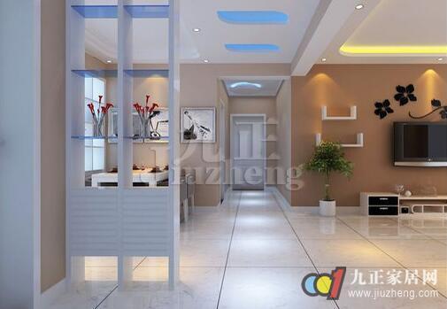 上海厕所门_如何化解大门对厕所门 大门对着厕所风水