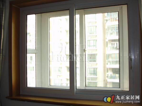 隔音玻璃窗的用途 隔音玻璃窗的原理