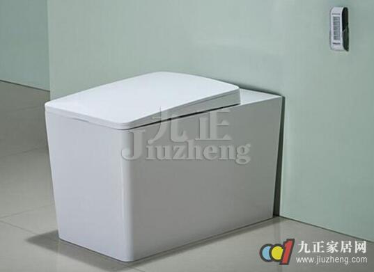 无水箱马桶怎么选购 无水箱马桶的安装方法