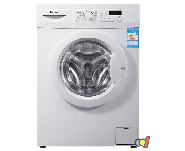 滚筒洗衣机怎么安装 滚筒洗衣机如何保养