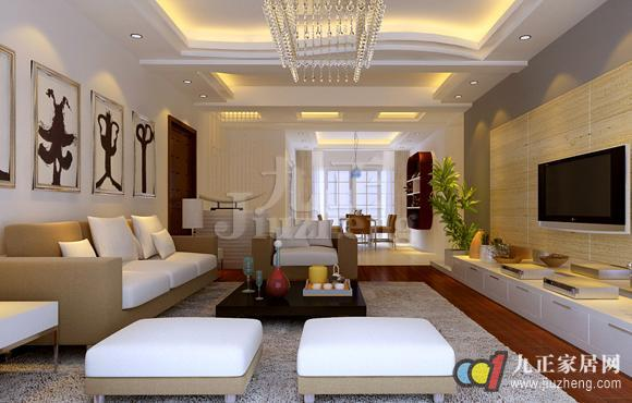 装修房子怎么验收 房屋装修验收标准