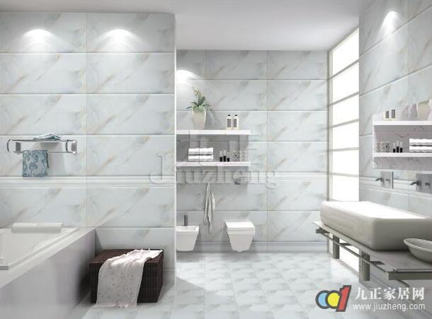 卫生间地砖_卫生间瓷砖用什么颜色好 卫生间瓷砖颜色的特点