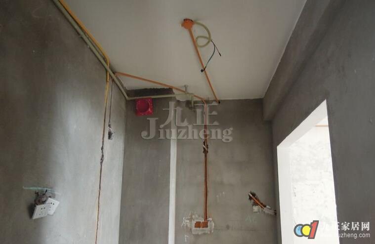 客厅电路如何规划 客厅电路安装注意事项