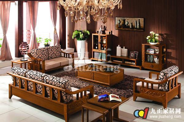 实木沙发如何选购 实木沙发选购技巧