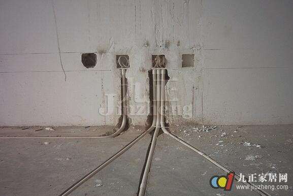 新房电路怎么布置好 新房电路布置的注意事项