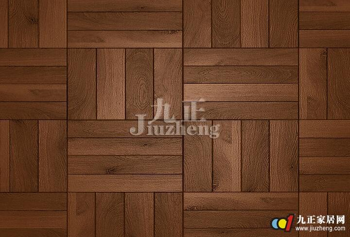 木地板怎么翻新好 木地板的翻新步骤 - 装修知识 - 九