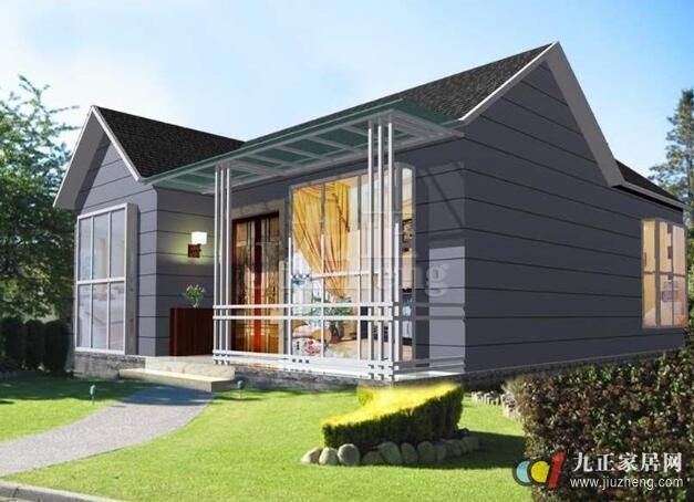 混凝土结构住宅,并非建筑材料简单的替换,而是作为一种新型建筑体系出现,需要一系列与该体系配套的建筑材料给予支撑,如在研究轻钢结构建筑体系的同时,还需同时研究配套的墙体材料以及其他建材,这是一种综合配套的新建筑体系,而不是单一建筑材料的替换。  全世界的建筑设计师都在冥思苦想,如何让我们的居住更环保、绿色,如何让建筑材料更好地重复再利用,如何让住宅实现可持续发展,尽最大可能减少地球的负荷。