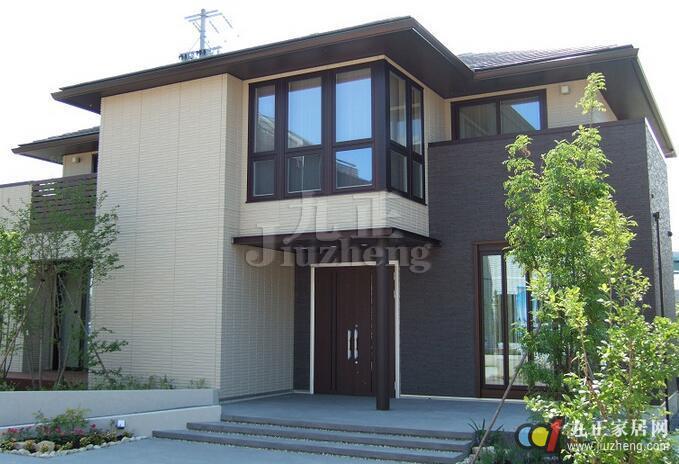 混凝土结构住宅,并非建筑材料简单的替换,而是作为一种新型建筑体系出现,需要一系列与该体系配套的建筑材料给予支撑,如在研究轻钢结构建筑体系的同时,还需同时研究配套的墙体材料以及其他建材,这是一种综合配套的新建筑体系,而不是单一建筑材料的替换。  全世界的建筑设计师都在冥思苦想,如何让我们的居住更环保、绿色,如何让建筑材料更好地重复再利用,如何让住宅实现可持续发展,尽最大可能减少地球的负荷。为了让住宅可持续发展,从世界发达国家和地区的建筑结构看,建筑师更倾向于为用户提供轻钢结构房屋,因其在建造过程中采用干法作