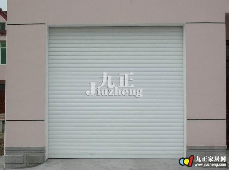 电动卷帘门的故障 电动卷帘门的处理方法