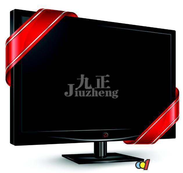 液晶电视什么牌子好 液晶电视常见故障