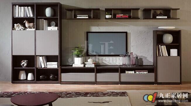 板式家具色彩广东板式家具图片14