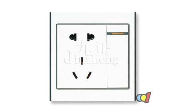 插座选择注意要点有哪些