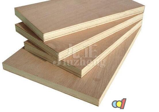 木工板材有哪些