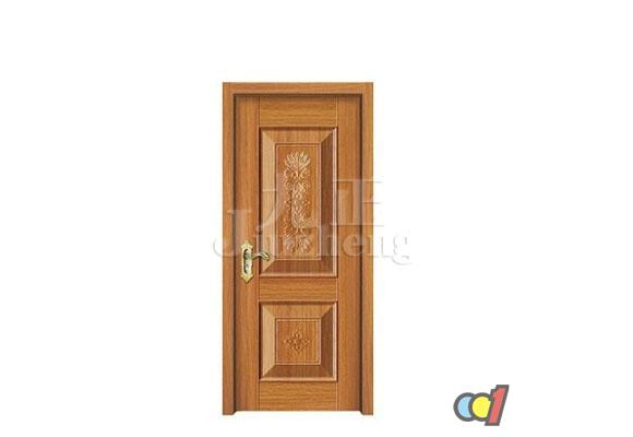 门子pid调节器_强化门怎么样 强化门的优缺点
