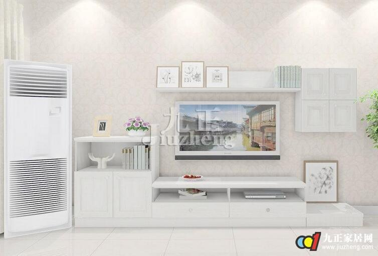中国家具设计有传统要求,而特别风格的家具设计也会有特定的国家家具设计特色,这样来改变一个家具的特性,相对来说,欧式的家具在这两年的家具市场里是相当热门一些的,电视柜的定制,欧式也成了比较热销的种类,面对大众需求来看一下欧式电视柜尺寸是多少是合适的。欧式家具有一个特点,造型上优雅精致,不想传统的中国家具那样,看起来确实笨重一些,那么,欧式电视柜要怎么选择才好呢?