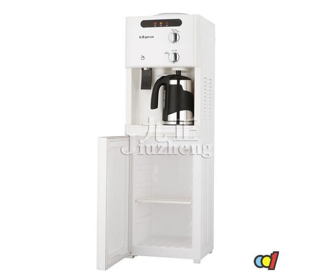 饮水机的耗电量大不大 如何节省饮水机的耗电量