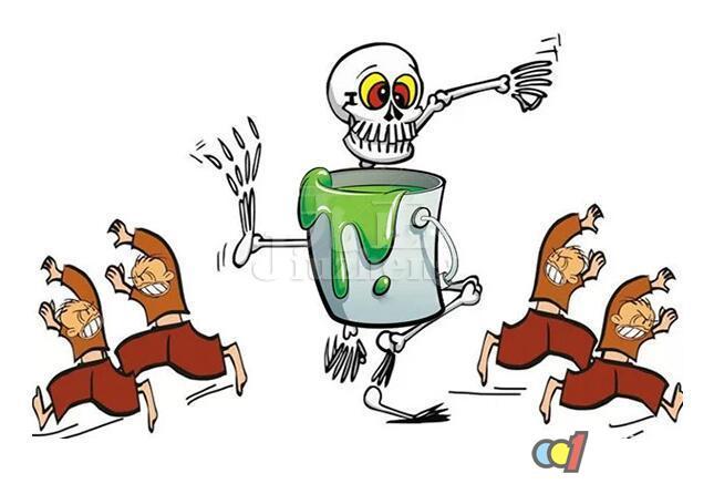 我们都知道油漆味会影响我们的身体健康,因为油漆中的有害成分比较多,主要有甲醛,苯以及苯系物,其他的叫总发挥性有机物。那么你知道家具油漆味的危害有那些吗?究竟如何去除家具油漆味吗?接下来九正家居网就来为大家一一介绍,我们一起去看看吧。  家具油漆味的危害: 油漆味导致的危害很多,我们不仅要了解它的危害,还要学习去除油漆味的方法。首先,皮肤与油漆长时期接触,皮肤将会产生红肿及起泡现象。再次,油漆的有机溶剂蒸气经由呼吸系统进入人体后将会产生麻醉作用,到达人体内脏后将会引发中毒现象。头痛、疲怠、食欲不振、头昏、恶