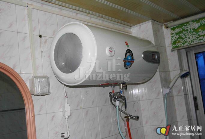电热水器怎么安装 电热水器的安装注意事项