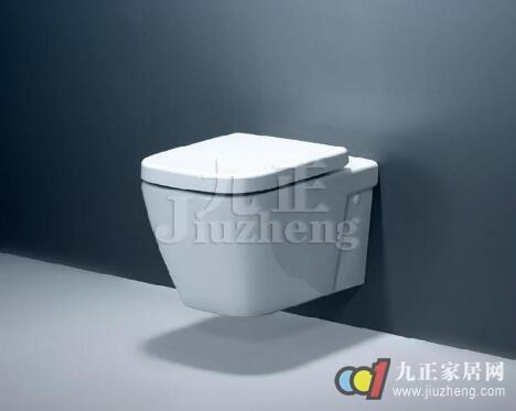 挂壁式马桶怎么样 挂壁式马桶怎么安装