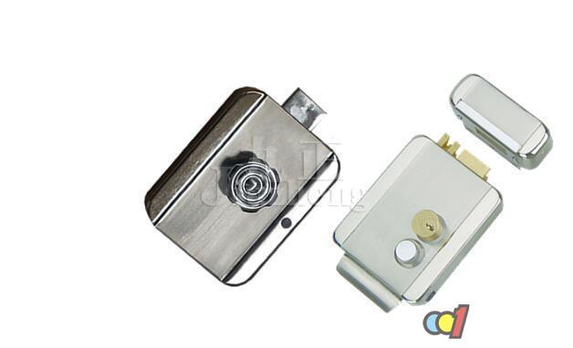 接好电磁吸盘的线圈导线,拆下欠电压继电器外壳,测量线圈两端电阻