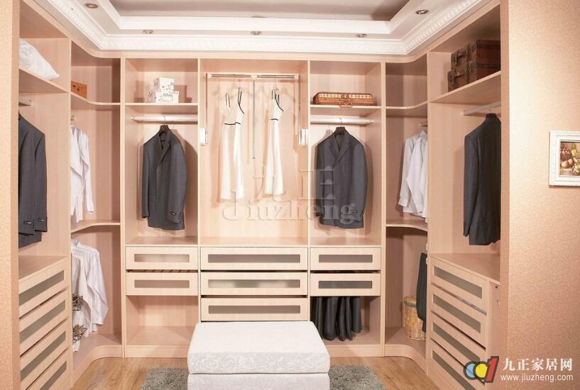 实木衣柜如何辨别 实木衣柜的保养方法