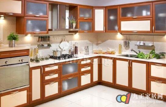 厨房装修前要做哪些规划