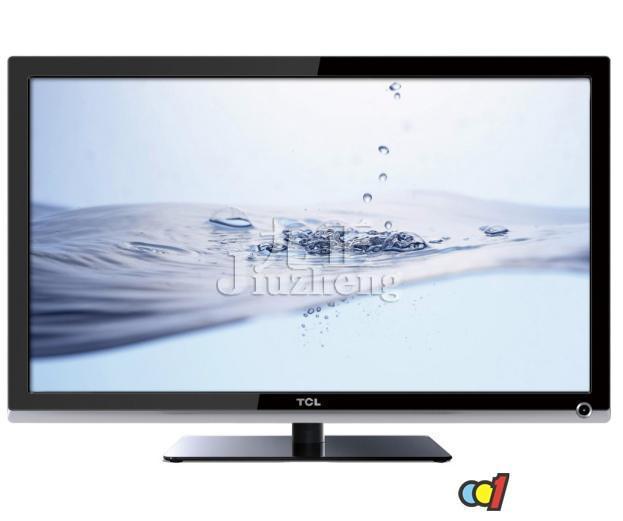 从三星,索尼到海信再到互联网电视领军品牌小米等众多品牌.