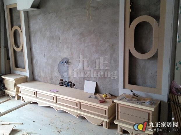 木工装修要准备什么 木工装修的施工要点