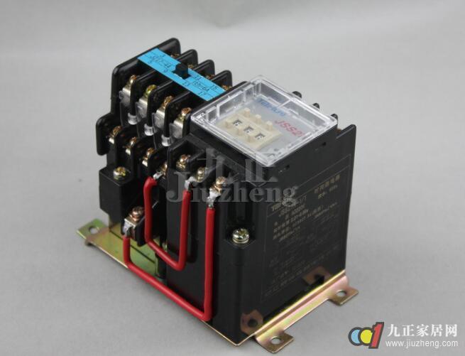 继电器股票_继电器的分类 继电器的选用条件是什么