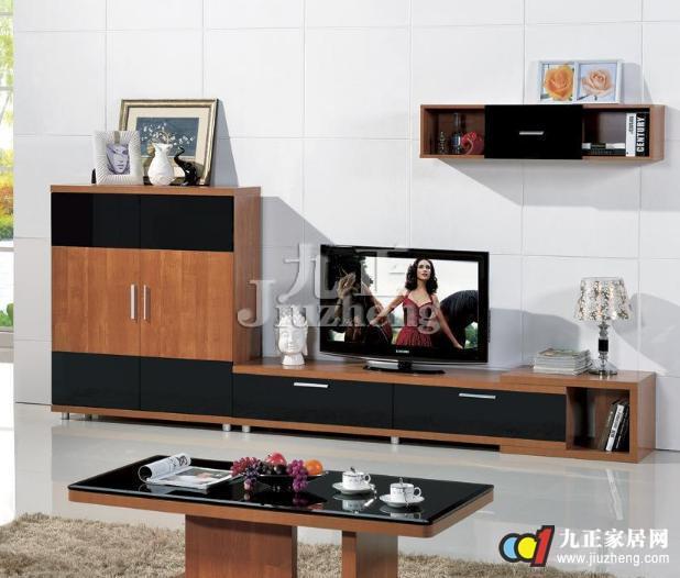 板式家具怎么样 如何挑选板式家具