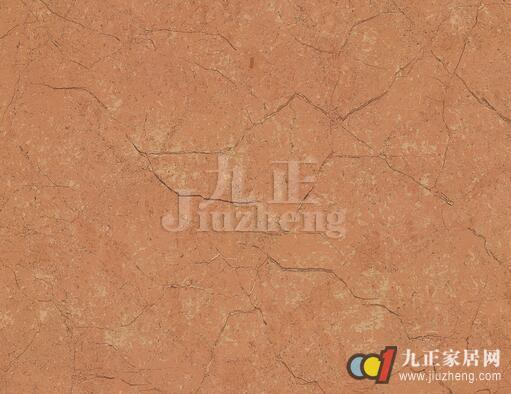 地砖用什么材质好 客厅地砖的选购方法