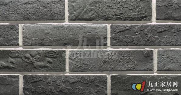 瓷砖铺贴 陶瓷外墙砖怎么铺贴 陶瓷外墙砖铺贴注意事项  6,勾缝时不可