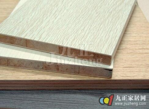什么是木工板 木工板优缺点有哪些