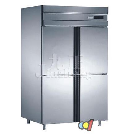 冰箱为什么不制冷 冰箱的维修方法