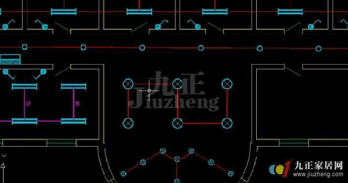如何分清弱电与强电 弱电线材的选购