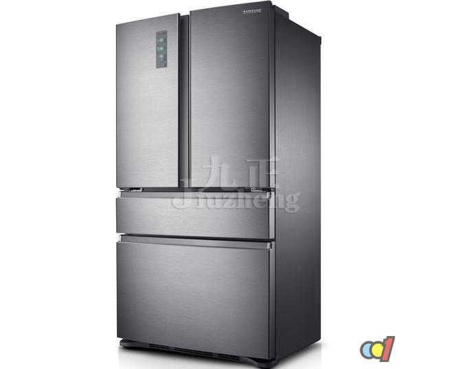 如何让冰箱不结冰 新冰箱使用方法与保养