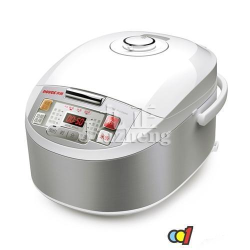 电饭煲的使用方法有哪些 电饭煲维修方法介绍