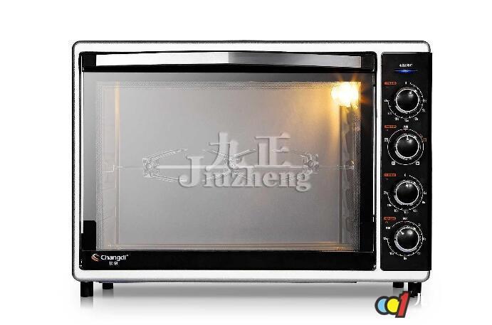 电烤箱好用吗 格兰仕家用小烤箱多少钱
