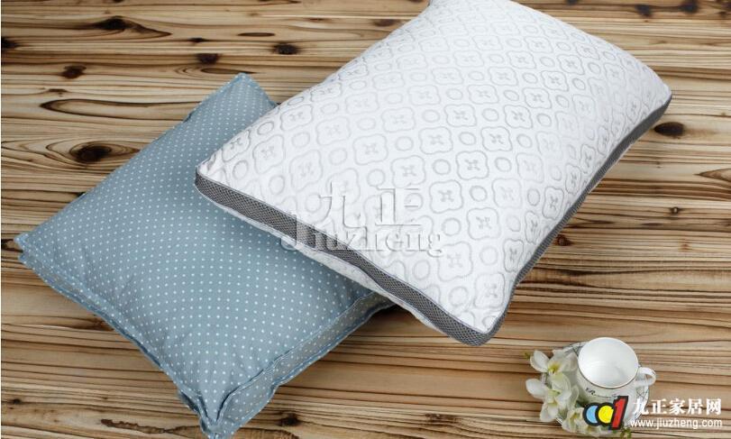枕头套的常见尺寸有哪些