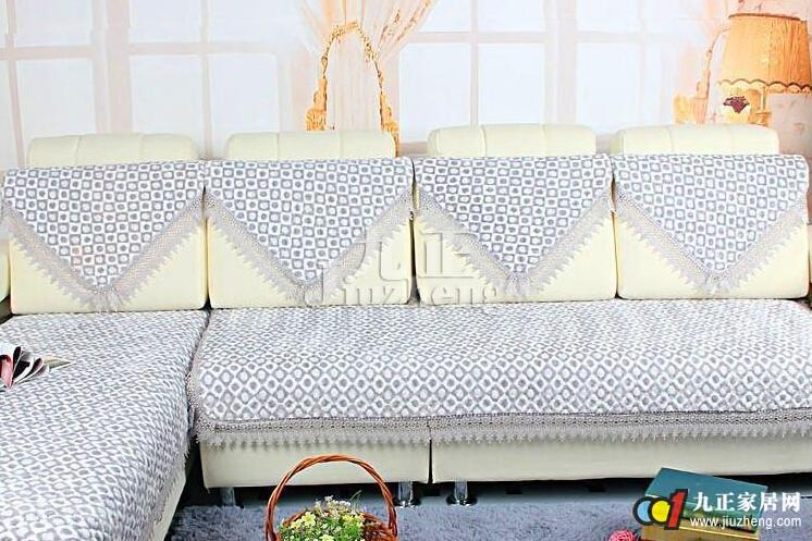 沙发坐垫什么材质好