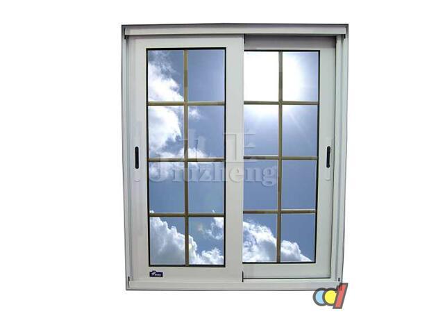 铝合金窗安装步骤是怎样的