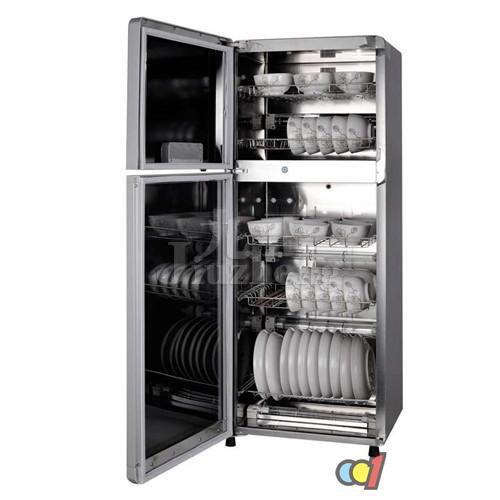 美的消毒柜如何选购 美的消毒柜特点