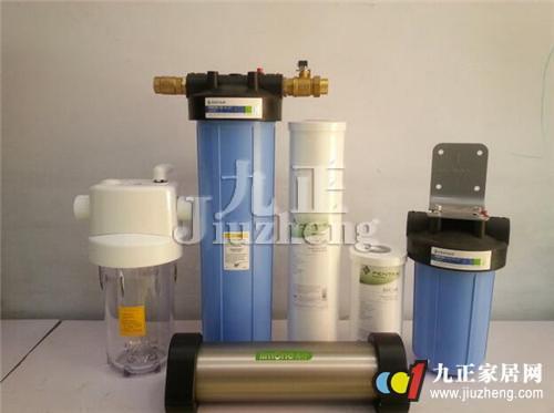 全屋净水器怎么样 家用饮水机哪种好