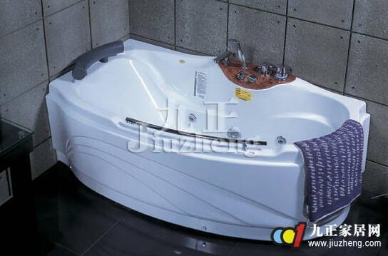 按摩浴缸怎么样 好用吗