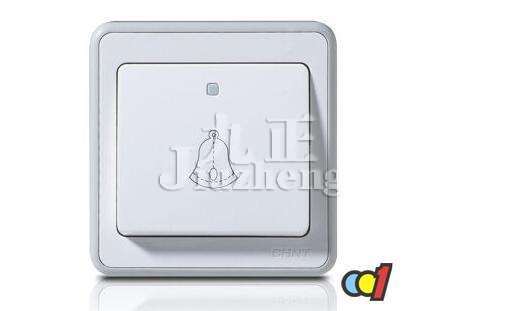 """""""三合一""""酒店门铃;根据操作使用方式可分为触摸感应式酒店门铃和机械"""