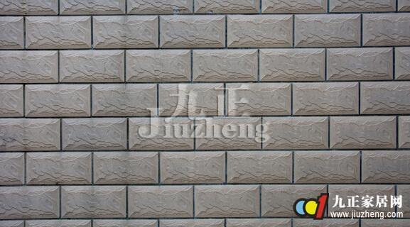 墙面砖有什么选购误区